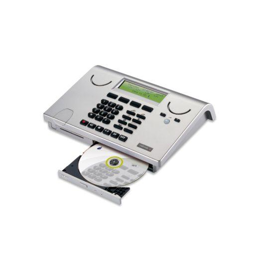 Callrecorder-ISDN-II-desktop