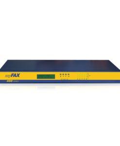myFAX 450