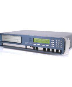 "Faxserver ISDN 19"""