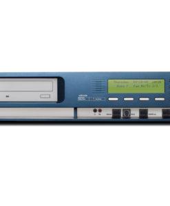 Faxserver PRI front