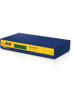 myFAX 250