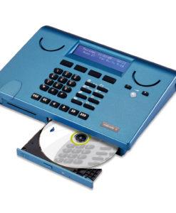Faxserver ISDN