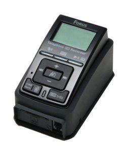 Forus FSC-1000